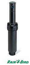 ¿Problemas con la alta presión del agua? Descubre cómo solucionarlo con los rotores Rain Bird 5000 PRS