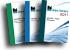 Nuevas tarifas y catálogos HT 2011
