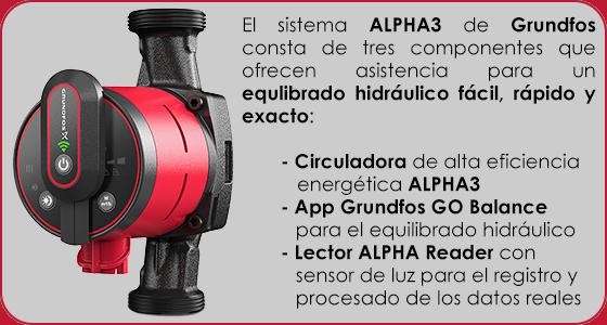destacado Alpha3