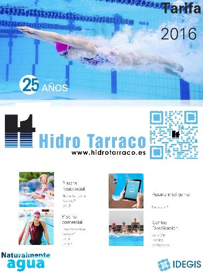 Astralpool cat logo tarifa piscina 2016 hidro tarraco for Catalogo astral