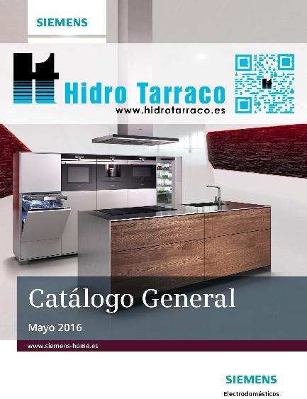 Haier Tarifa Aire 2015 Hidro Tarraco