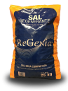 Oferta web: SACO SAL REGENIA