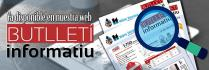 Boletín Informativo Marzo 2019