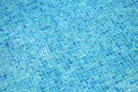 Disfruta de una piscina segura libre de Covid 19